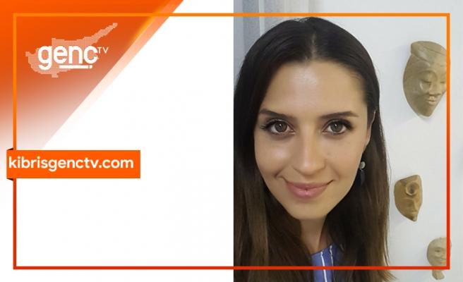 """Uzman Klinik Psikolog Zehra Ayça Aysen yazdı...""""Gündemimiz COVID-19"""""""