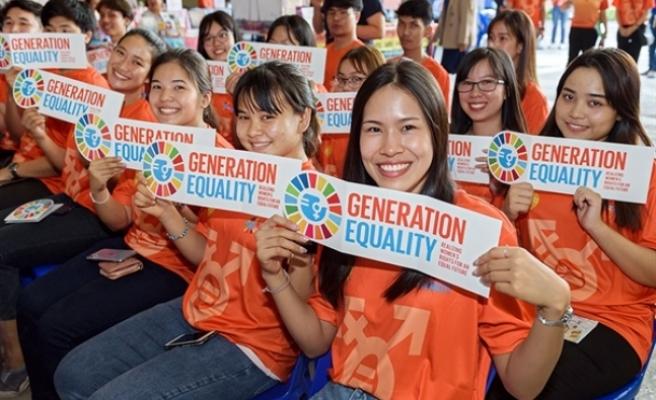 Yarın 8 Mart Dünya Emekçi Kadınlar Günü