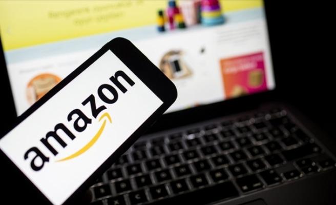 Amazon, 75 bin kişiyi daha işe alacak