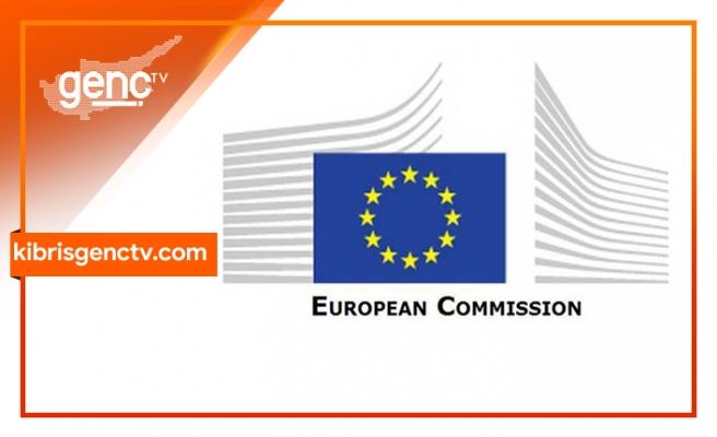 """Avrupa Komisyonu: """"Covıd-19'un yayılmasına karşı Kıbrıs Türk toplumuna AB desteği sağlanacak"""""""