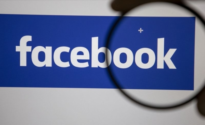 Facebook, yeni grup görüntülü sohbet özelliği Messenger Rooms'u hayata geçirdi