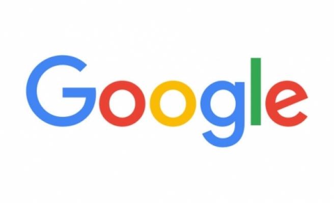 Google konum verilerini açıklayacak