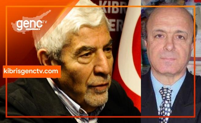 Hasan Kahvecioğlu yazdı... Prof.Dr.Sedat Tellaloğlu'nun son ricası