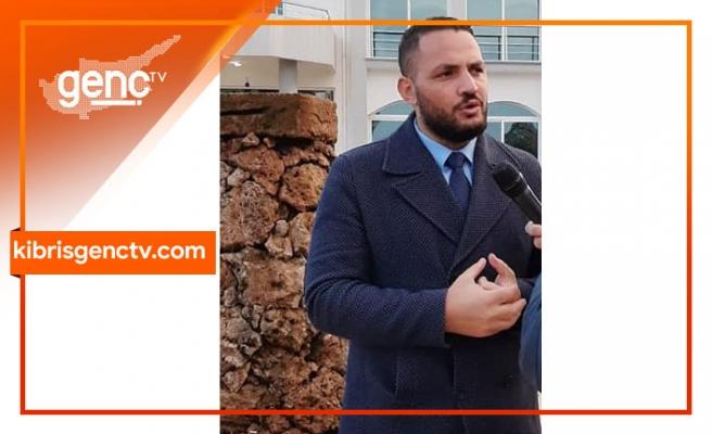 """""""Karantina içinde karantina şart!"""""""