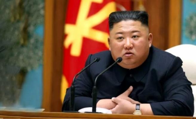 """""""Kim Jong Un öldü"""" iddiaları ayyuka çıkınca Çin, Kuzey Kore'ye heyet gönderdi"""