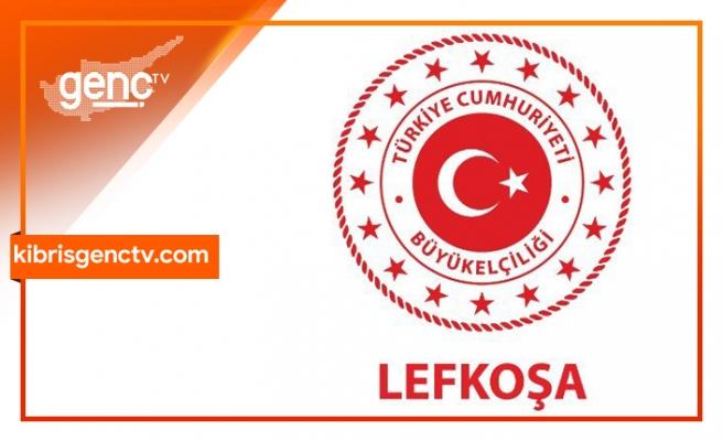 KKTC'den Türkiye'ye gitmek isteyenler 4 Nisan'daki uçuş için başvuru yapabilecek