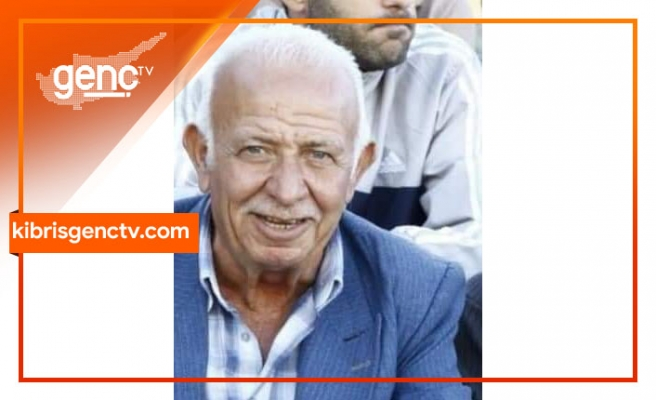 Mormenekşe kulübünün sembol isimlerinden Hüseyin Özyaşar hayatını kaybetti