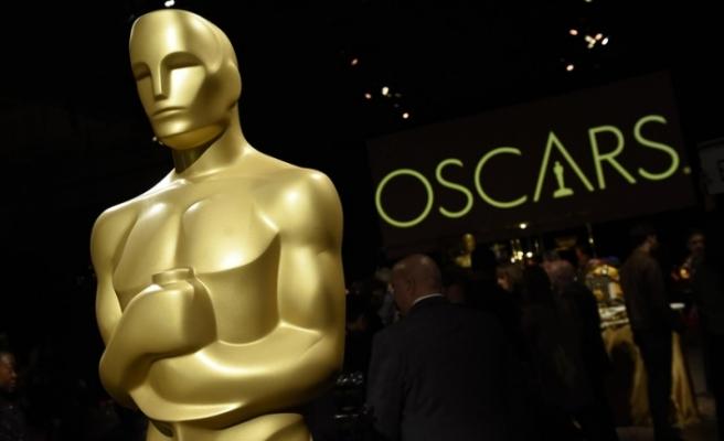 Oscar'a virüs düzenlemesi: Sinemada gösterime girmemiş filmler de bu yıl yarışacak