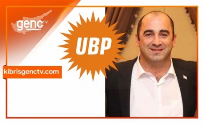 """Pehlivan: """"Tatar'ın açıklaması, UBP ya da Başbakanlıktan yayınlanmadı"""""""