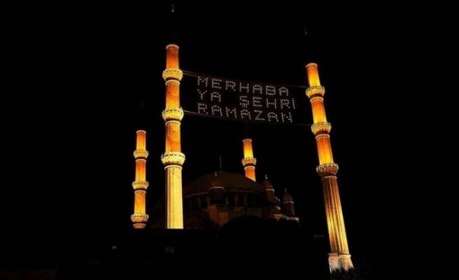 Ramazan'ın ne gün başlayacağı konusunda uzlaşı sağlanamadı
