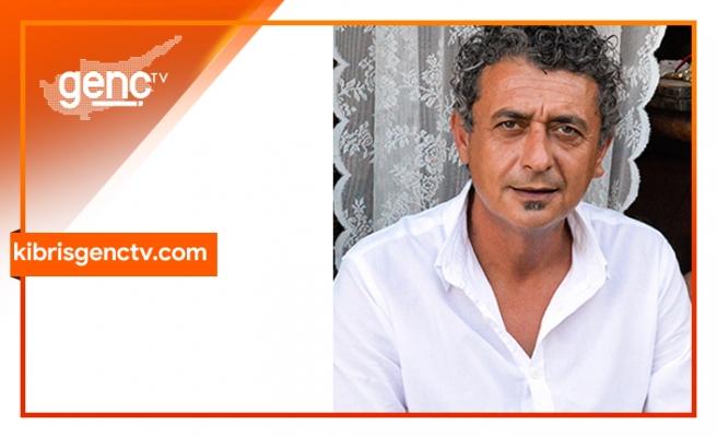 Senih Çavuşoğlu, Başbakan'ın şikayeti üzerine polise ifade verdi