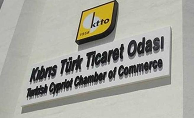 Ticaret Odası, maaş desteği konusunda Çalışma Bakanlığı'nı eleştirdi