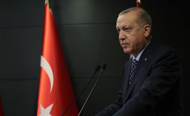 Türkiye'de 20-65 yaş arası vatandaşlara maske dağıtılacak