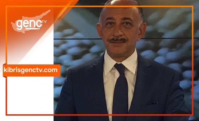 Türkiye destekli kredi imkanı