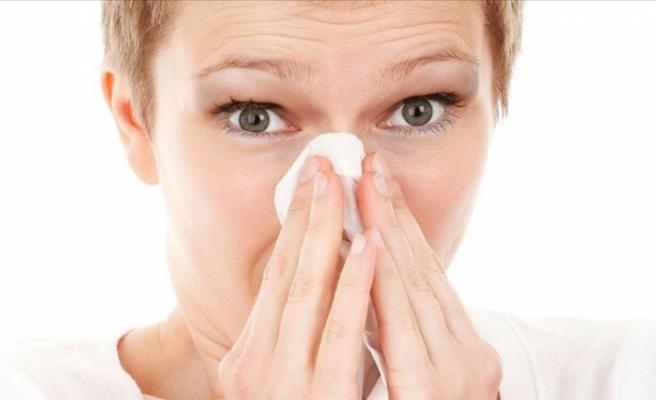Uzmanlardan mevsimsel hastalıkların koronavirüsle karıştırılmaması uyarısı