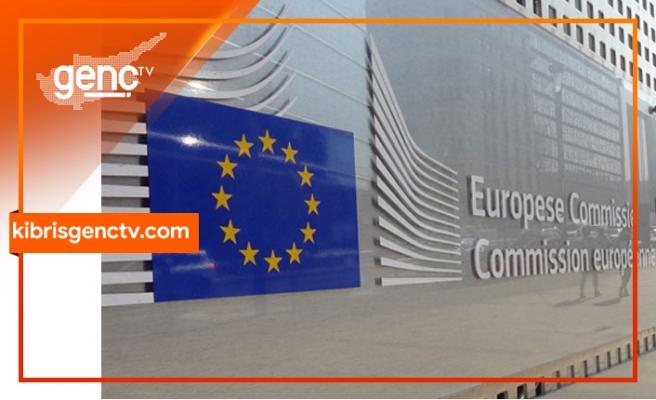 Avrupa Komisyonundan 11 Milyon Euro'luk acil durum ekonomik destek paketi