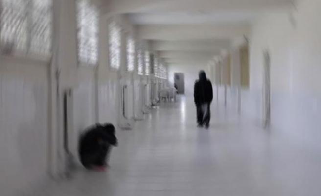 Bin 700 akıl hastası 'yanlışlıkla' taburcu edildi