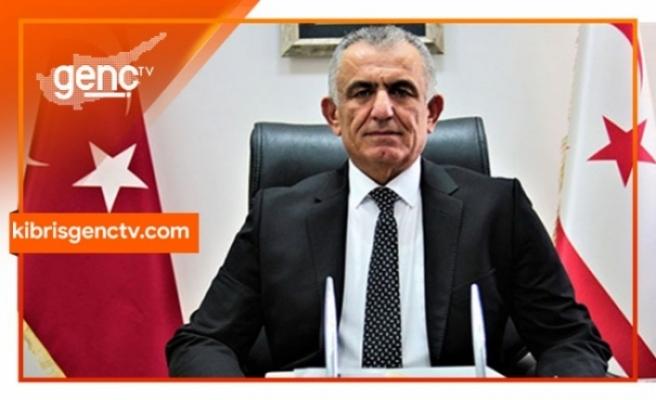 Çavuşoğlu, Bakanlar Kurulu'nda öğrenci gelişleri ile ilgili kararın Haziran ayı için olduğuna dikkat çekti
