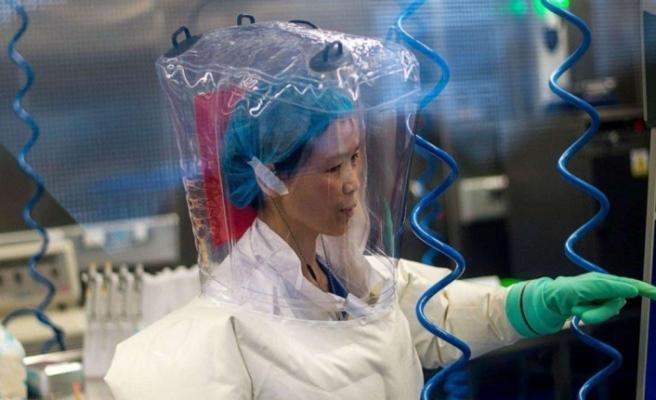 """Çinli virolog Shi Zhengli uyardı: """"Dünya daha kötü salgınlarla yüzleşecek"""""""