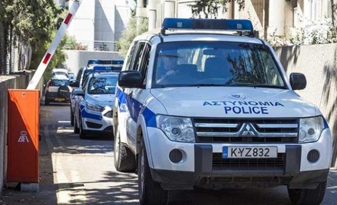 Güneyde polise 1137 aile içi şiddet şikayeti