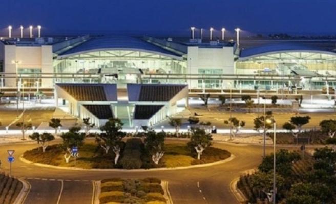 Güney'deki Hava Limanları 9 Haziran'dan itibaren iki aşamalı açılıyor