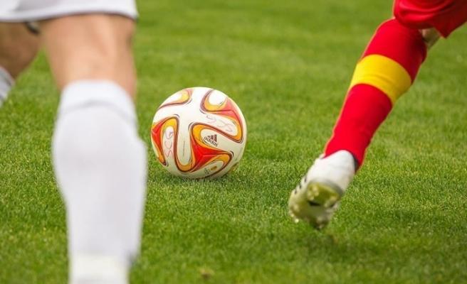 IFAB takımlara 5 oyuncu değişikliği hakkı verileceğini duyurdu