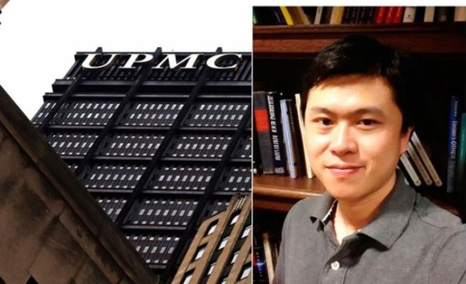 Kovid-19 araştırması yapan Çin asıllı akademisyen ölü bulundu