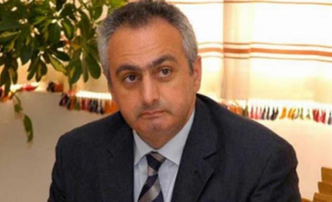 Rum Hukuk Dairesi, iddialarına yanıt verdi