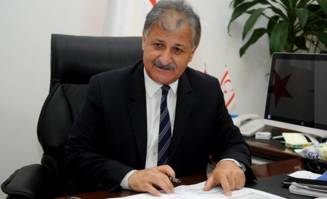 Sağlık Bakanı Pilli Koronavirüste ikinci dalga konusunda uyardı