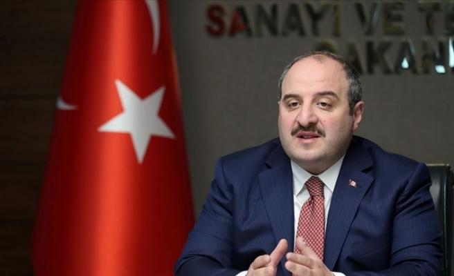 Türkiye'de 11 Mayıs itibarıyla tüm otomotiv ana fabrikalar faaliyetlere başlayacak