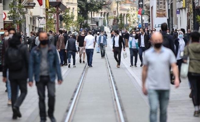Türkiye'de 'Kontrollü sosyal hayat'a geçişin ilk büyük adımları yarın atılacak