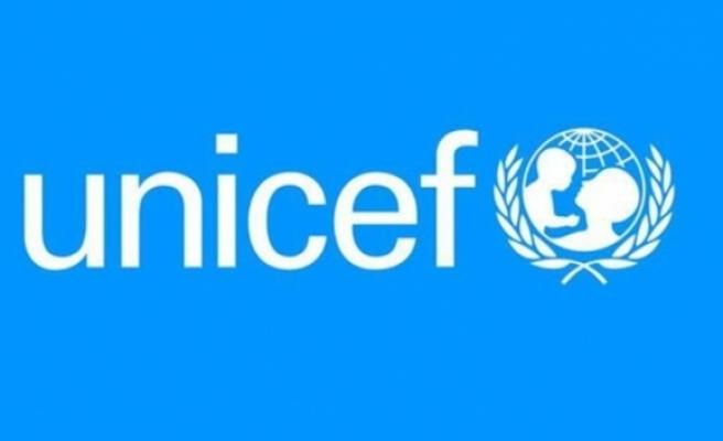 UNICEF'ten dünyaya uyarı: 6 ayda, her gün 6 bin çocuk ölebilir