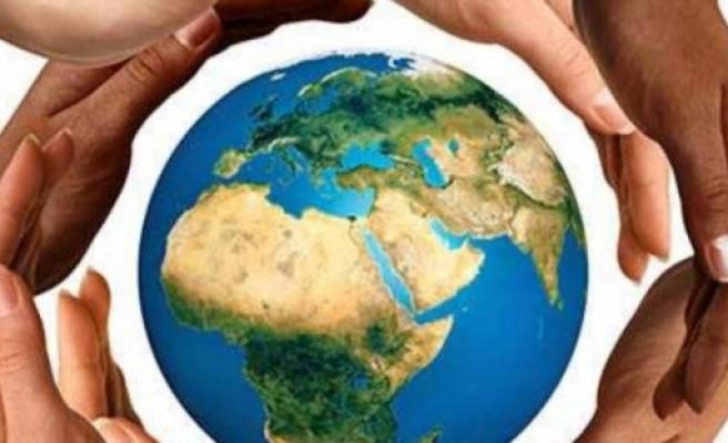 """Çevre örgütleri """"Taşınmaz mal edinme ve uzun vadede kiralama (yabancılar) yasası değişiklik tasarısı''yla ilgili uyarıda bulundu"""