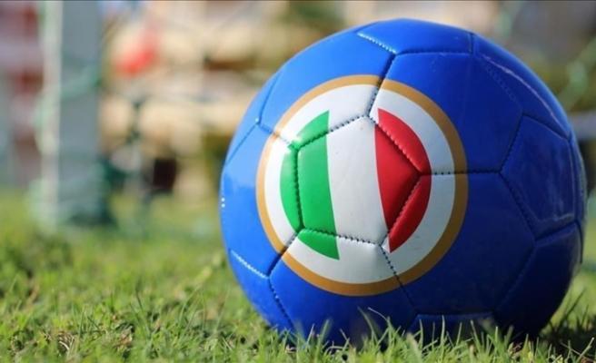 İtalya Futbol Federasyonu liglerin geleceğine ilişkin planı onayladı