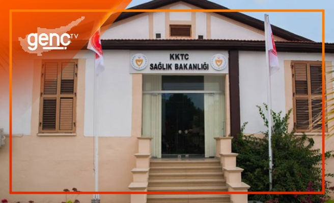 Sağlık Bakanlığı: Bilim Kurulu Toplantısı'nda Geçişlerin 1 Temmuz'dan Önce Başlamasına Yönelik Bir Görüş Verilmedi