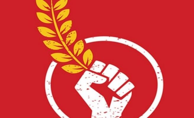 CTP Gençlik Örgütü, Kıbrıslı Türk öğrencilerin durumuyla ilgili İngiliz Yüksek Komiserliği'ne mektup gönderdi