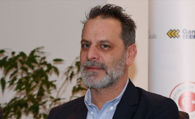 'Deniz Bulutsuz'a şiddet soruşturması': Oyuncu Ozan Güven için 13,5 yıl hapis cezası istendi