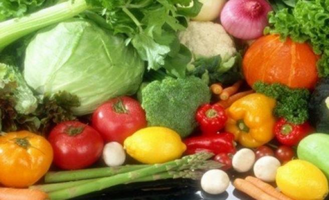 Gıda denetimleri sürüyor