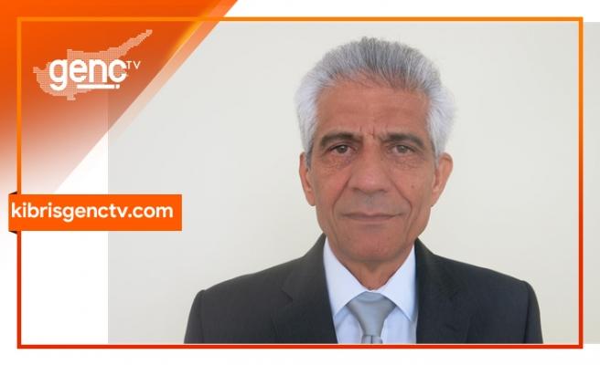 İngiltere Kıbrıs Türk Dernekleri Konseyi'nden çağrı