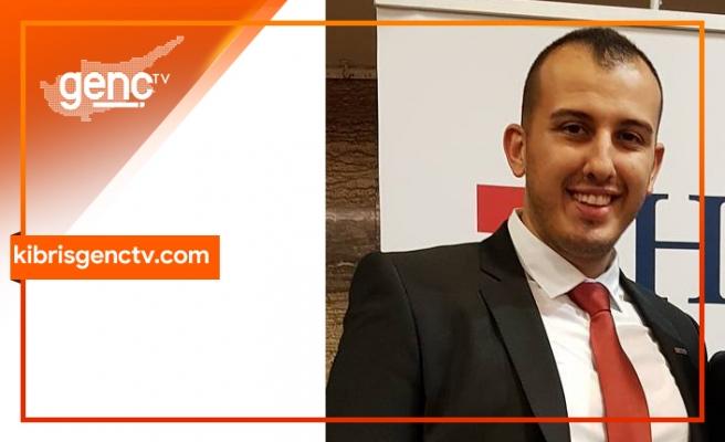 KIB-TEK Yönetim Kurulu Asbaşkanı Yusuf Avcıoğlu'ndan açıklama