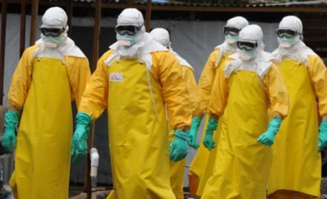 Kongo Demokratik Cumhuriyeti'nde 11'inci dalga Ebola salgınında son durum