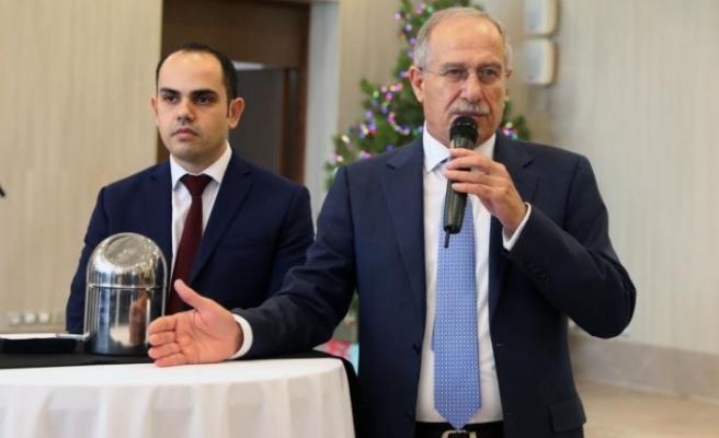 Türkiye'ye daha sert yaptırımlar uygulanması konusunda ısrarcı