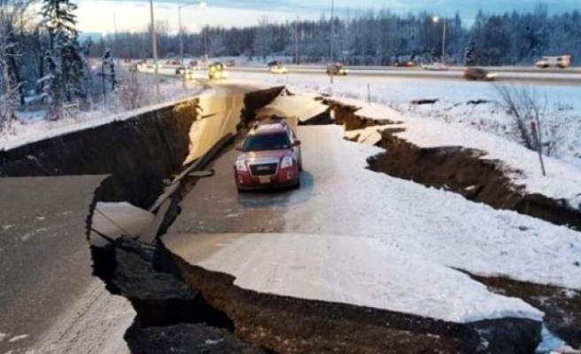 Ünlü kahin Kassandra'nın dedikleri bir bir çıkıyor! Büyük depremi ve düşen uçağı 3 gün önceden bildi