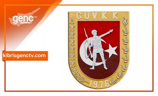 """GKK: """"Covid-19 tedbirleri taviz verilmeden uygulanıyor"""""""