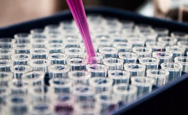 Güney Kıbrıs'ta 1 yeni koronavirüs vakası saptandı