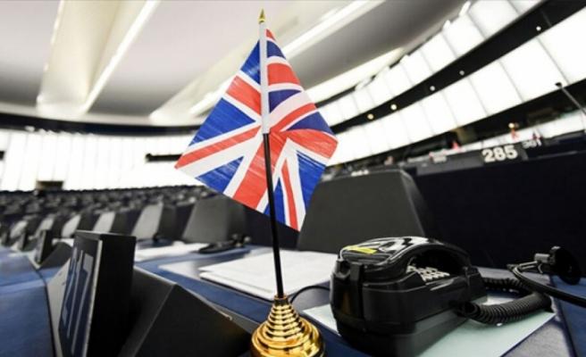 İngiltere, Doğu Akdeniz'de müzakere çabalarına destek verdi