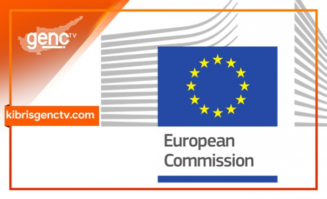 Kıbrıs Türk toplumuna yönelik destek programı onaylandı