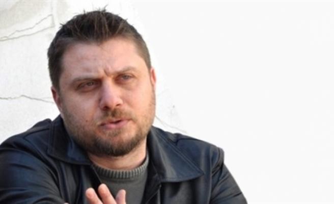 """Refikoğlu: """"Girne'de koruma altında olan bir arazi kiralandı"""""""