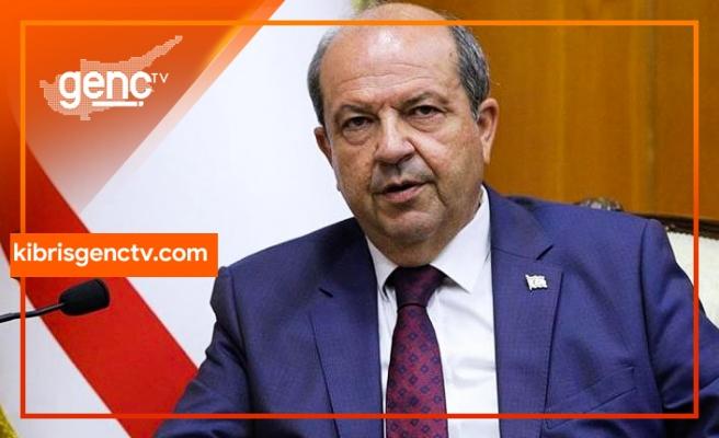 """Tatar: """"Ankara'dan halk yararına olacak somut sonuçlarla döndüm"""""""