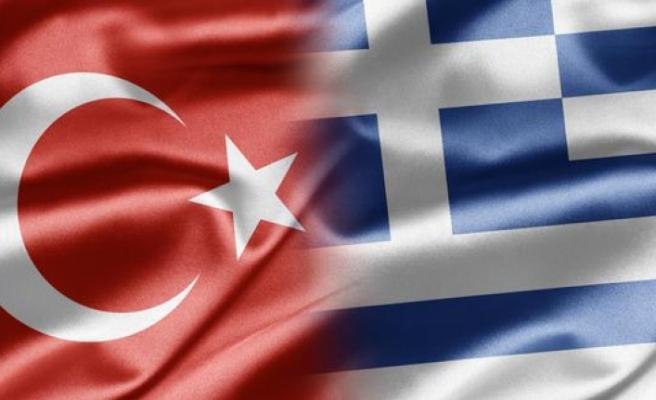 Türk-Yunan diyaloğuna Güney Kıbrıs'ın dahil edilme çabaları